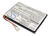 UK Battery for Philips Pronto TSU-9800 310420052281 40J3659 3.7V RoHS