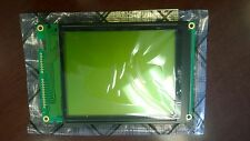 LCD Screen display Circuit Board CK66 UL94V-0 (D21170C1I) (M407AGB)