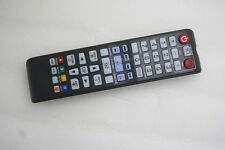 Remote Control For Samsung BD-HM57C BD-J5700 HD-3858 BD-J7500 Blu-ray DVD Player
