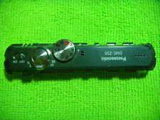 GENUINE PANASONIC DMC-ZS5 POWER SHUTTER ZOOM BOARD REPAIR PARTS