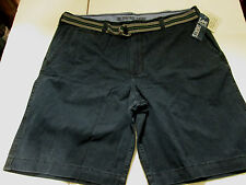 LEE DUNGAREES MEN'S VINTAGE CHINO SHORTS WAIST SIZE 42 NWT