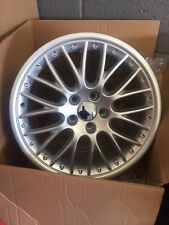 """18""""s line s alloy wheels vw golf audi/vw/tt/t4/a4/a3/a6/skoda/seat/ with tyres"""