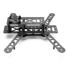 Full Carbon Fiber 250mm Frame Kit