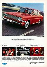 Ford-15M-67-Reklame-Werbung-genuine Advertising -nl-Versandhandel