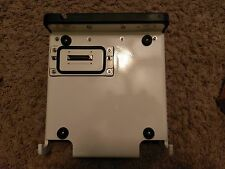 Gamber-Johnson Toughbook Docking Station 7160-0269 CF19 Military Panasonic