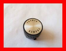 FRAMER CONTROL DIAL KNOB FOR GAF SEARS WARD SUPER 8 8MM DUAL DUO MOVIE PROJECTOR