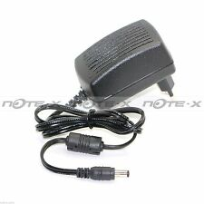 DC5V 3A Power Supply Adapter AC/DC converter 5.5mm for Router D-LINK