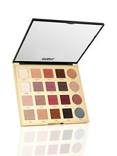 Tarte - tarteist™ PRO Amazonian clay palette (LAST ONE AVAILABLE - GENUINE)