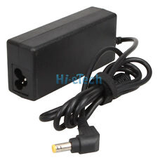 Charger Power for Toshiba Satellite A215-s7437 L305d-S5893 PA3715U-1ACA 65W