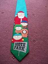 South Park Novità Cravatta