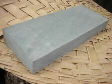 """Sharpening,natural whetstone 2k grit,2x6x15.8"""". Priced to sell.The best in town"""