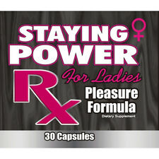 #1 Female Arousal Sexual/Sex Enhancement Pill Libido Orgasm Sensation for Women!