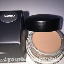 Mac Eyeshadow Pro Longwear Paint Pot Painterly BRAND NEW IN BOX 100% Authentic