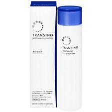 Daiichi-Sankyo TRANSINO Medicated Whitening Clear Lotion 175ml - toner