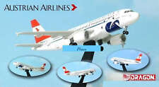 Dragon Wings 55339 Austrian A320 1/400 Flugzeug Modell