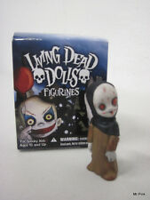 LIVING DEAD DOLLS FIGURINES Grace Of The Grave 20% 5 Cm Mezco