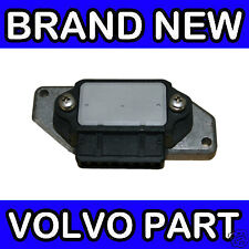 Volvo 240 (-90) (B200E/B230E) Ignition Amplifier