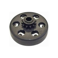 Go Cart ScooterX Centrifugal Clutch #35 chain 5/8 Bore 11 Tooth Sprocket Gear