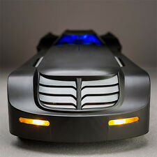 Batman - Animated Series Light Up Batmobile