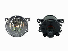 FOG LIGHT LAMP for MAZDA BT-50 2012 - 2014 LEFT or RIGHT with GLOBE