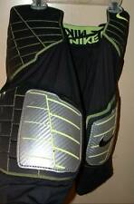 NIKE PRO combat gear  compression with hard plate