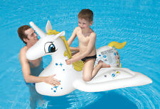 *NEW IN BOX* Regent FUN Inflatable Pegasus Rider - Pool Water Toy