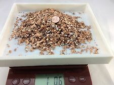 I lb. Copper/Aluminum Combination Approx.80/20 Blend Orgone/Orgonite Supplies,