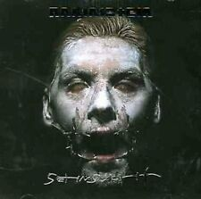 Sehnsucht [Germany] New CD