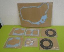 HONDA NSR250R MC21 MC28 SE SP ENGINE GASKET KIT 11391-KV3-680 TWO STROKE SPARES