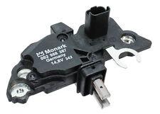 MONARK Regler für Generator / Lichtmaschine KCB2 / 14V / 53/98 A / REGULATOR