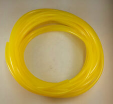 """5 FEET OF TYGON FUEL LINE 1/8"""" X 1/4"""" LOW PERMEATION-FAST FREE SHIPPING"""