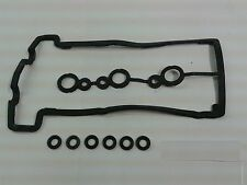 Triumph Daytona 675, Cam Cover Gasket Seal & Bolt Seal Kit