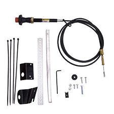 PSL500 4x4 Posi-Lok Cable System Chevrolet S10 Blazer GMC S15 Jimmy 1983-2003
