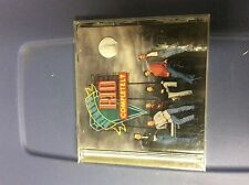 Completely, Diamond Rio, New CD Sealed (beautiful mess)