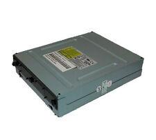 Xbox360 slim réparation remplacement LITE-ON DG-16D4S dvdrom lecteur pour xbox360 slim