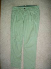 Orig. CAMPUS - sportlich attraktive Röhrenhose im Jeansstil Gr. 29 NEU