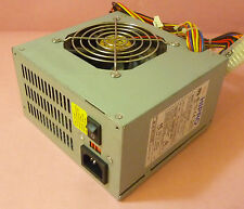Hipro HP-150CLFA6 150W 20-Pin ATX Power Supply Unit / PSU