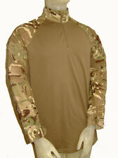 "Bulk Sale of 20 x MTP PCS Under Body Armour Combat Shirts Size 170/90 (35"")"