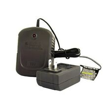 Black & Decker OEM 18v 18 volt NiCad battery charger 5103069-12