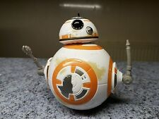 1/6 scale Star Wars: The Force Awakens BB8 Droid 12 inch scale figure