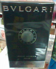 Treehousecollections: Bvlgari Bulgari Soir EDT Perfume Spray For Men 100ml