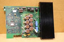 ALLEN-BRADLEY 74102-307-51 REV. 04 CIRCUIT BOARD