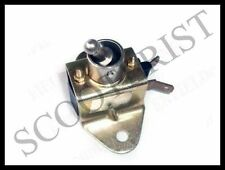 Vespa Ignition Switch Engine On Off Toggle Type VBB VBA Super Sprint Rally