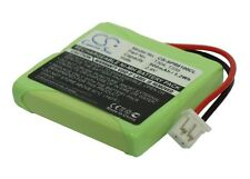 NEW Battery for Sagem DCP 12-300 DCP 21-300 DCP 22-300 Ni-MH UK Stock