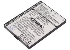 UK Battery for SanDisk Sansa E250R SDAMX4-RBK-G10 3.7V RoHS