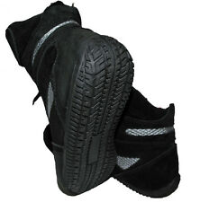 Racing Sports Shoes