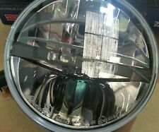 Diamond LED B6 militar Faros-Land Rover Defender
