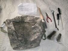 COMMON REMOTELY OPERATING WEAPON SYSTEM KIT CROWSTK US ARMY MILITARY TOOL KIT