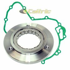STARTER CLUTCH BEARING & GASKET FOR BOMBARDIER CANAM OUTLANDER MAX 800 2006-2008