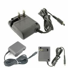 2X AC Wall Power Charger Adapter for Nintendo DS Lite NDSL DSL